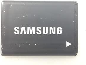 samsung c417 battery
