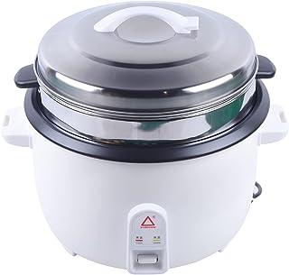Rice Cooker Multi Cuiseur à riz automatique avec protection thermique, combustion anti-dessèchement