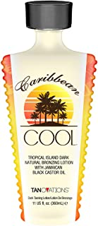 tanovations caribbean cool