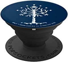 Lord of the Rings Tree of Gondor PopSockets Grip and Stand for Phones and Tablets