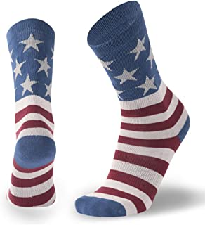 Best independence day special sale Reviews