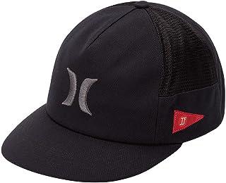 226fa815dd1d9 Amazon.com  Hurley - Hats   Caps   Accessories  Clothing