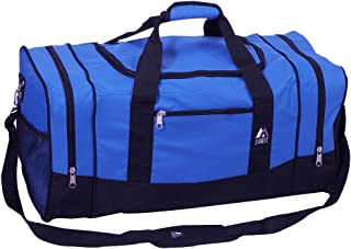 Best keywords for bags Reviews