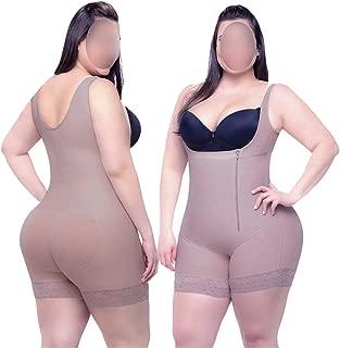Don't mention the past Shaper Shapewear Slimming Body Underwear Corset Women Modeling Strap Waist Trainer Full Body Shaper
