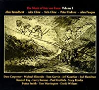 Music of Eric Von Essen 1