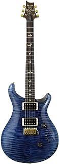 PRS ポールリードスミス エレキギター Custom24 10top WB #254046