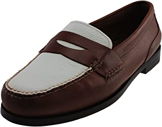 David Spencer Shoes - Shagger Leather Dancing Shoes
