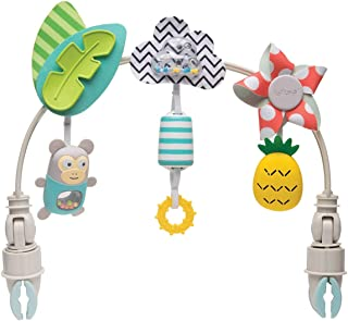 Taf Toys Tropical Orchestra Arch Toy