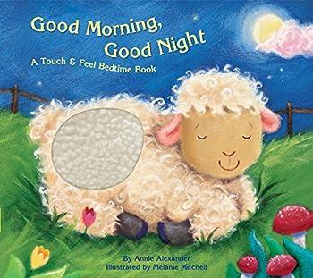 Best good morning good night Reviews