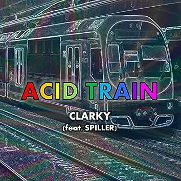 Acid Train