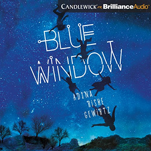 Blue Window                   By:                                                                                                                                 Adina Rishe Gewirtz                               Narrated by:                                                                                                                                 Emily Sutton-Smith,                                                                                        Luke Daniels                      Length: 13 hrs and 58 mins     3 ratings     Overall 5.0