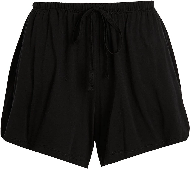 Skin Women's Casey Shorts