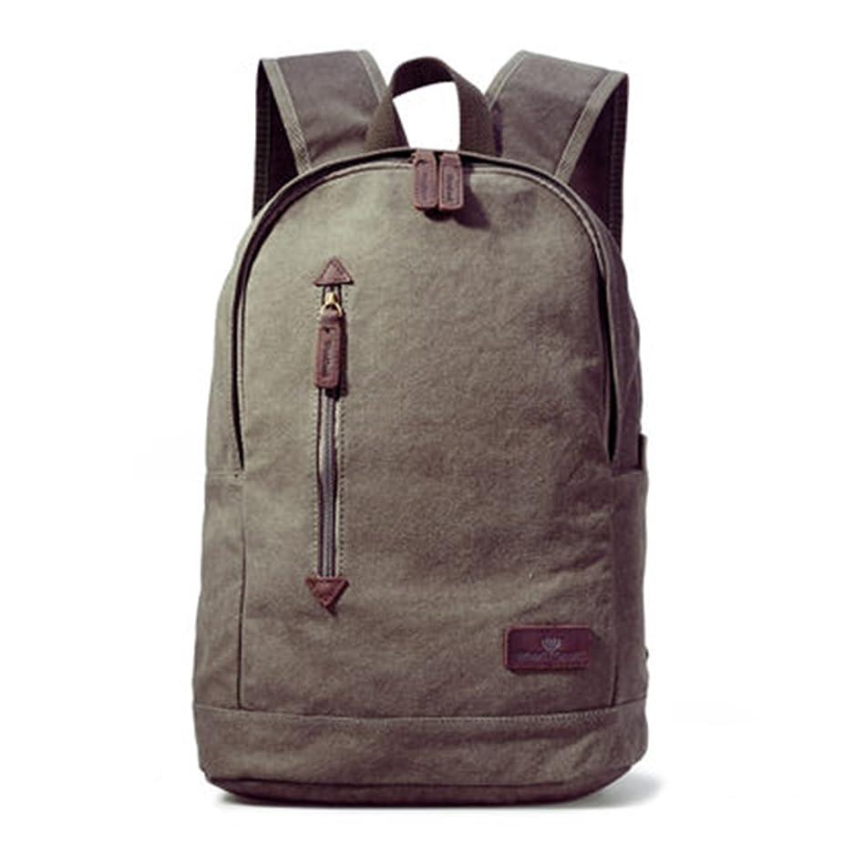 出発資金寝てる高級 リュックサック 2色 バッグ バック バックパック メンズ レディース レザー 皮 鞄 通勤 通学 軽量 大容量