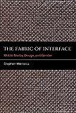 Handheld Fabrics - Best Reviews Guide