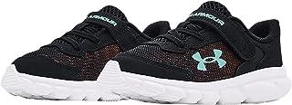 Women's Infant Assert 9 Alternate Closure Running Shoe