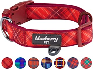 Best designer dog collars and leashes Reviews