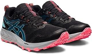 ASICS Gel-Sonoma 6, Trail Running Shoe Femme
