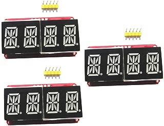 10Pcs Mini USB Female 5Pin B Socket 4 Legs SMT SMD Soldering Connector Port θo