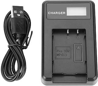 Amazon.es: Sony HDR-CX240E - Cargadores / Baterías y ...