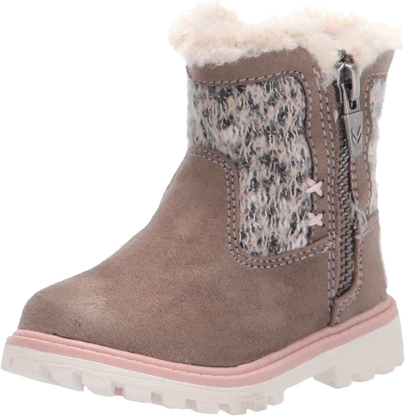 Dr. Scholl's Kids Unisex-Child Fashion Max 78% OFF Boot Kendal 25% OFF