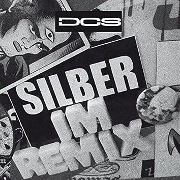 Silber im Remix