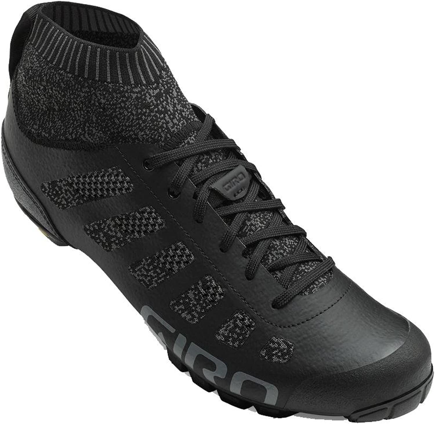 Giro Empire VR70 Knit Cycling shoes - Men's
