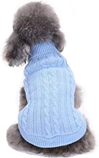 Best cheap dog outfits Reviews