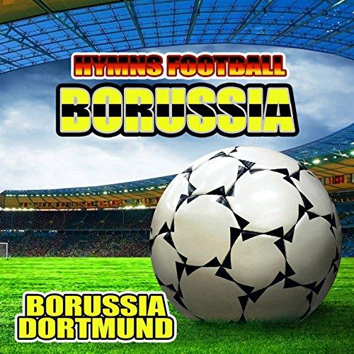 Borussia (Hymnem Borussia Dortmund)