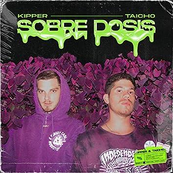 Sobre Dosis (feat. taich0)