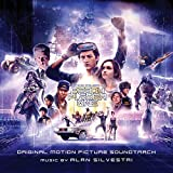 Ready Player One (Original Motion Picture Soundtrack)