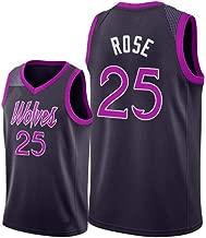 Amazon.es: Derrick Rose