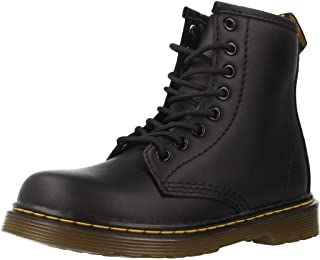 Dr. Martens Delaney Softy T, Náuticos Niñas