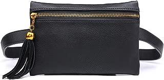 Best belt bag womens Reviews