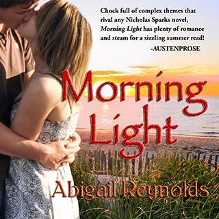 Morning Light cover art