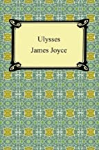 Ulysses [with Biographical Introduction]