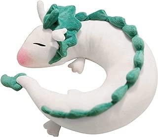 Best small cute dragon Reviews