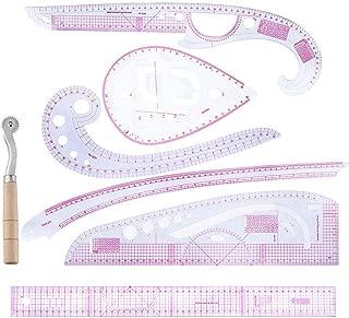 20//25//30 cm Französisch Kurve Technische Zeichnung Ausarbeitung Lineal