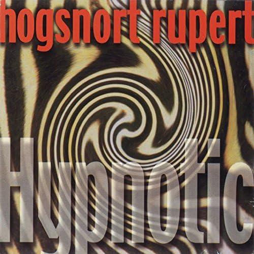 Hogsnort Rupert