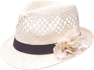 CNBEAU Women Solid Color Winter Hat Top Hat Wool Cloche Hat Bucket Dome Warm Bowler Hat