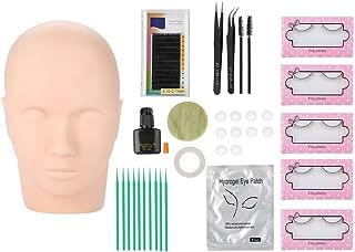 Best semi permanent eyelash training Reviews