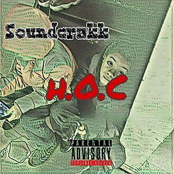 H.O.C.