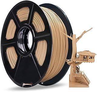 RedLine Tools 3.90MM 5 X Dia AlTiN Coating RDX5216 1.4173 Flute Length 2 Flute Coolant Thru High Performance Drill