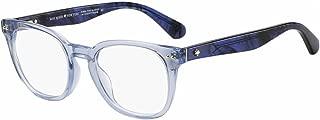 Eyeglasses Kate Spade Brynlee 0QM4 Crystal Blue