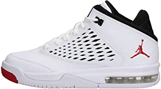 brand new d7da4 83424 Nike Air Jordan Flight Origin Enfant 4 GS, Mixte Enfant, Flight Origin 4 BG