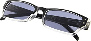 Reading Glasses with Spring Hinge for Women - Ladies Cute Readers