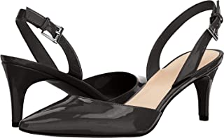 Women's Sling Back Pump