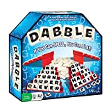 Dabble Word Game Ages 8+ - Award Winning, Educational, Improves Spelling & Vocabulary and is Fun for The Whole...