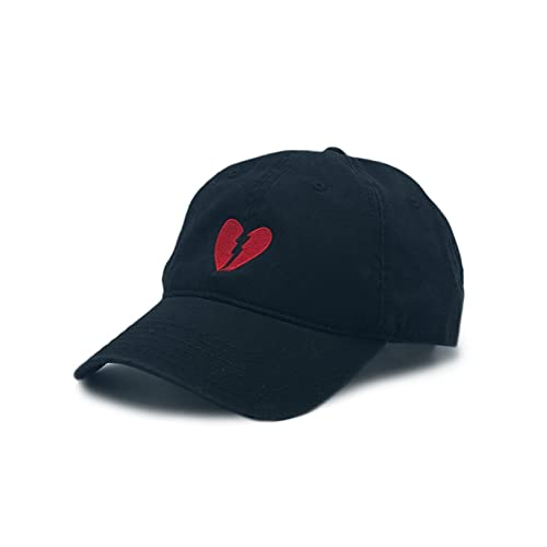 8b63955b394 Riot Society Mens Embroidered Adjustable Dad Hat