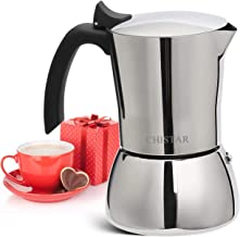 Amazon.es: cafetera san ignacio induccion
