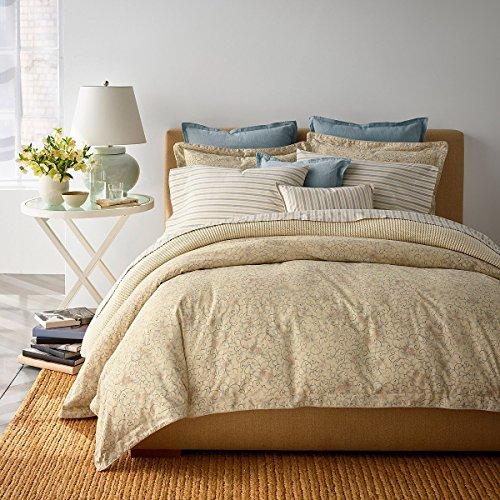 Ralph Lauren Ralph Madalena Audrey Full/Queen Comforter